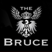 The Bruce (6)