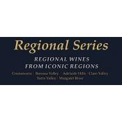Regional Series (6)