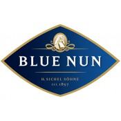 Blue Nun (12)