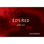 ED's Red (4)