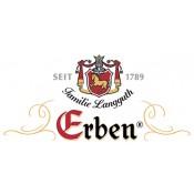 Erben Wines (6)