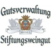 Gutsverwaltung Stiftungsweingut (3)