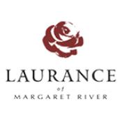 Laurance (4)