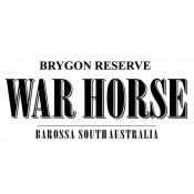 War Horse (1)