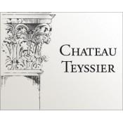 Château Teyssier (6)