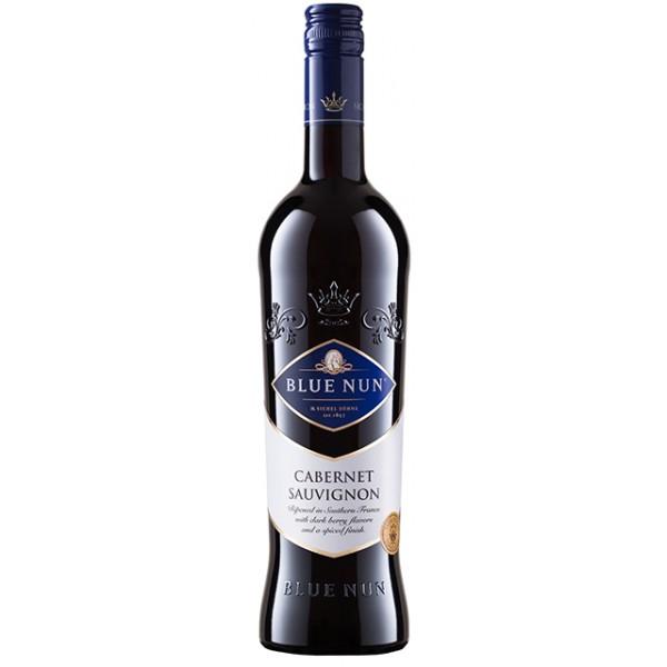 Blue Nun Cabernet Sauvignon NV (750ml)
