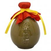 紹興酒 (9)