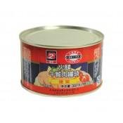 火腿午餐肉 (3)