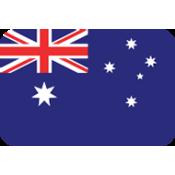 澳洲牛肉 (2)