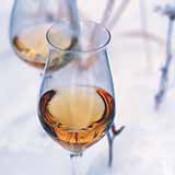 冰酒 (2)