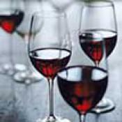 澳洲紅酒 (20)