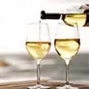 澳洲白酒 (7)